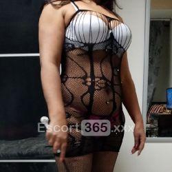 Mary Numida Mistress - Escort365.xxx