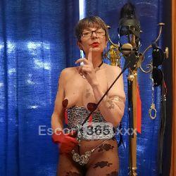 Helena Mistress - Escort365.xxx