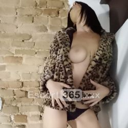 Asia Damiani Vip Escort - Escort365.xxx