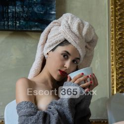 Rebecca Diamante Vip Escort - Escort365.xxx