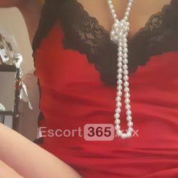 La Lupa Massaggi Erotici - Escort365.xxx