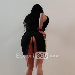 Andrea Italiana Vip Escort - Escort365.xxx