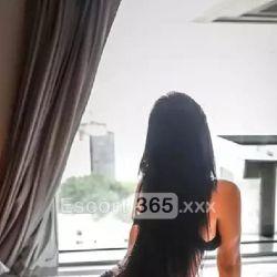 Rov Spa Massaggi Erotici - Escort365.xxx