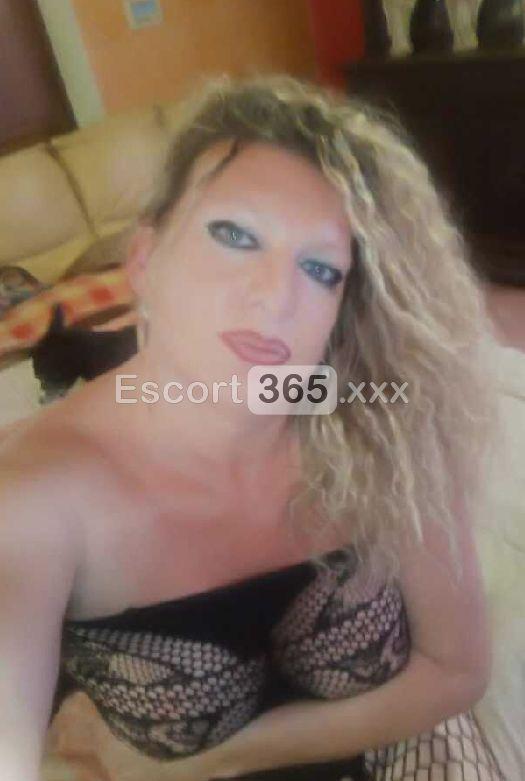 Eva Massaggiatrice Bergamasca, Massaggi Erotici Madone