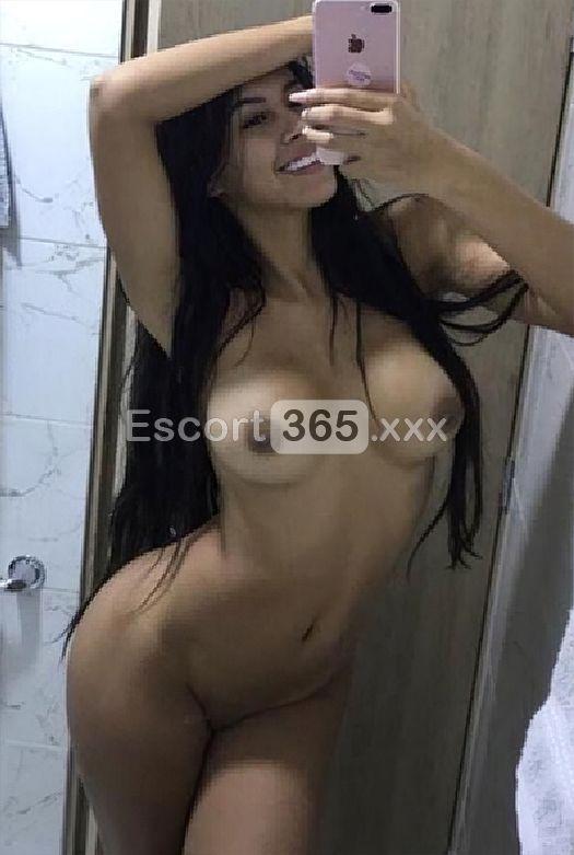 Luisa, Escort Brescia