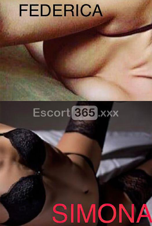 Studio Tantra Eden, Massaggi Erotici Brescia