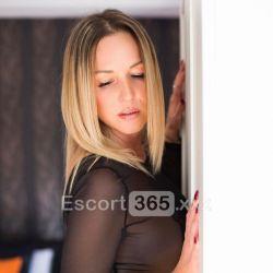 Vicky Russa - Escort