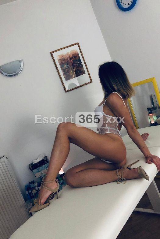 Miriam Massaggiatrice, Massaggi Erotici Portogruaro